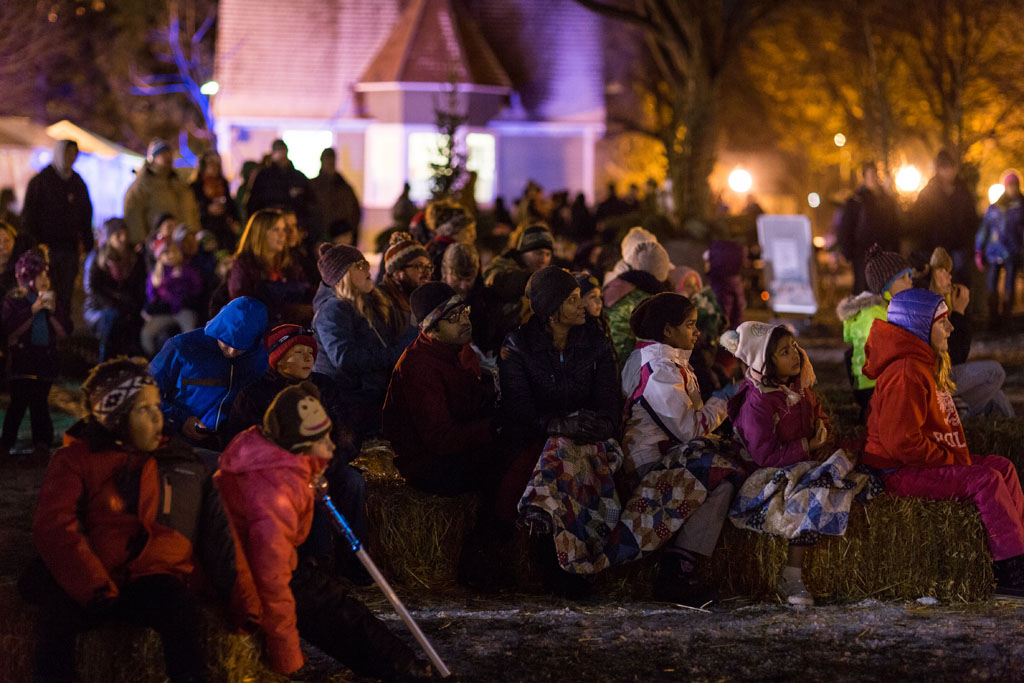 _D3_76042015_Holidazzle_Minneapolis-