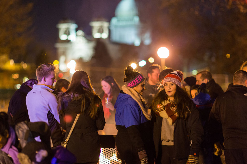 _D3_76152015_Holidazzle_Minneapolis-
