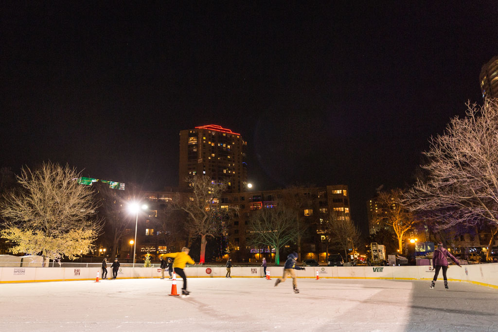 _D3_76792015_Holidazzle_Minneapolis-