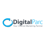DigitalParc
