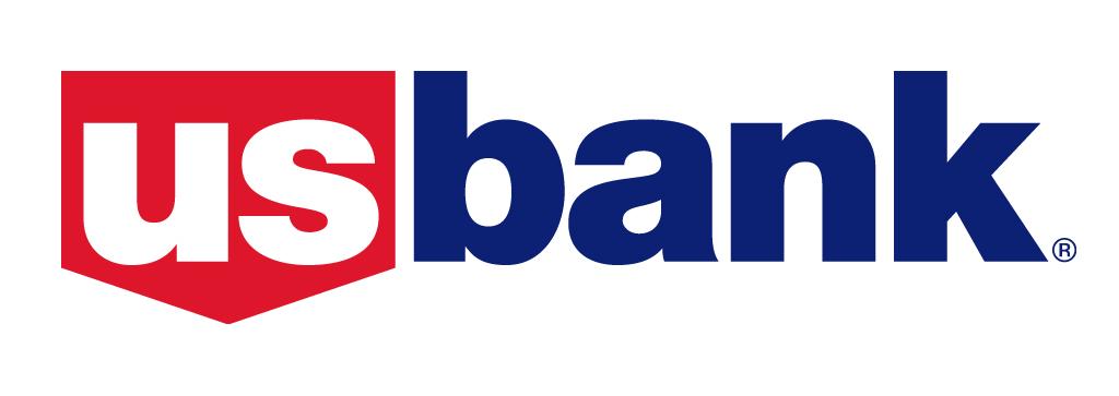 US_Bank_1024