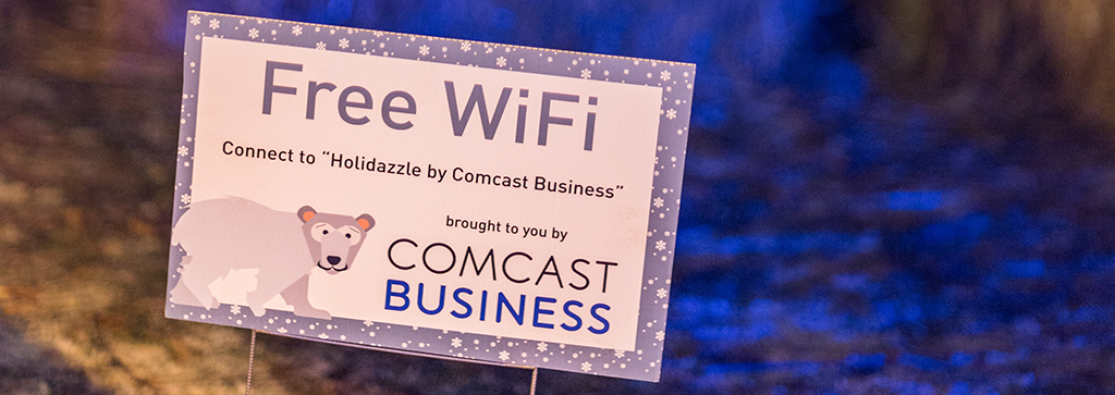 comcast_business_1024_363