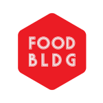food_bldg_500