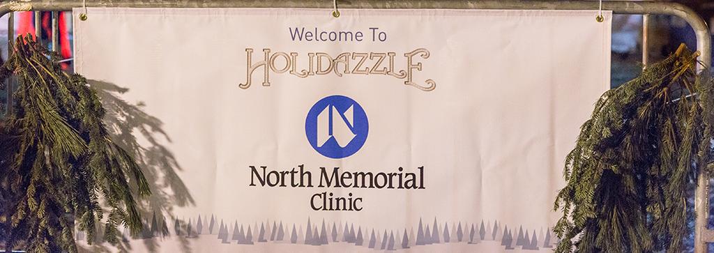 north_memorial_1
