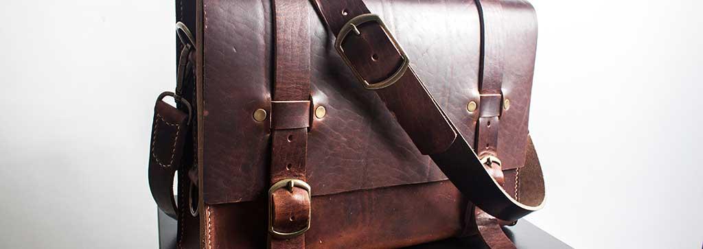 Merchant Leather