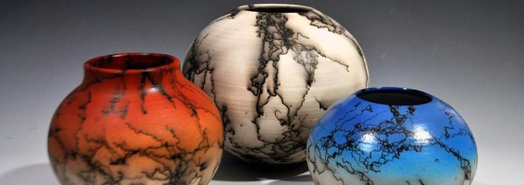 km-pottery1