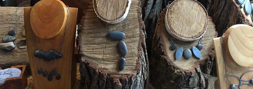 lakestone_jewelry