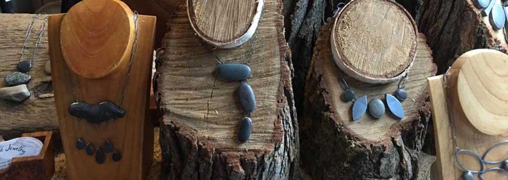 Lakestone Jewelry