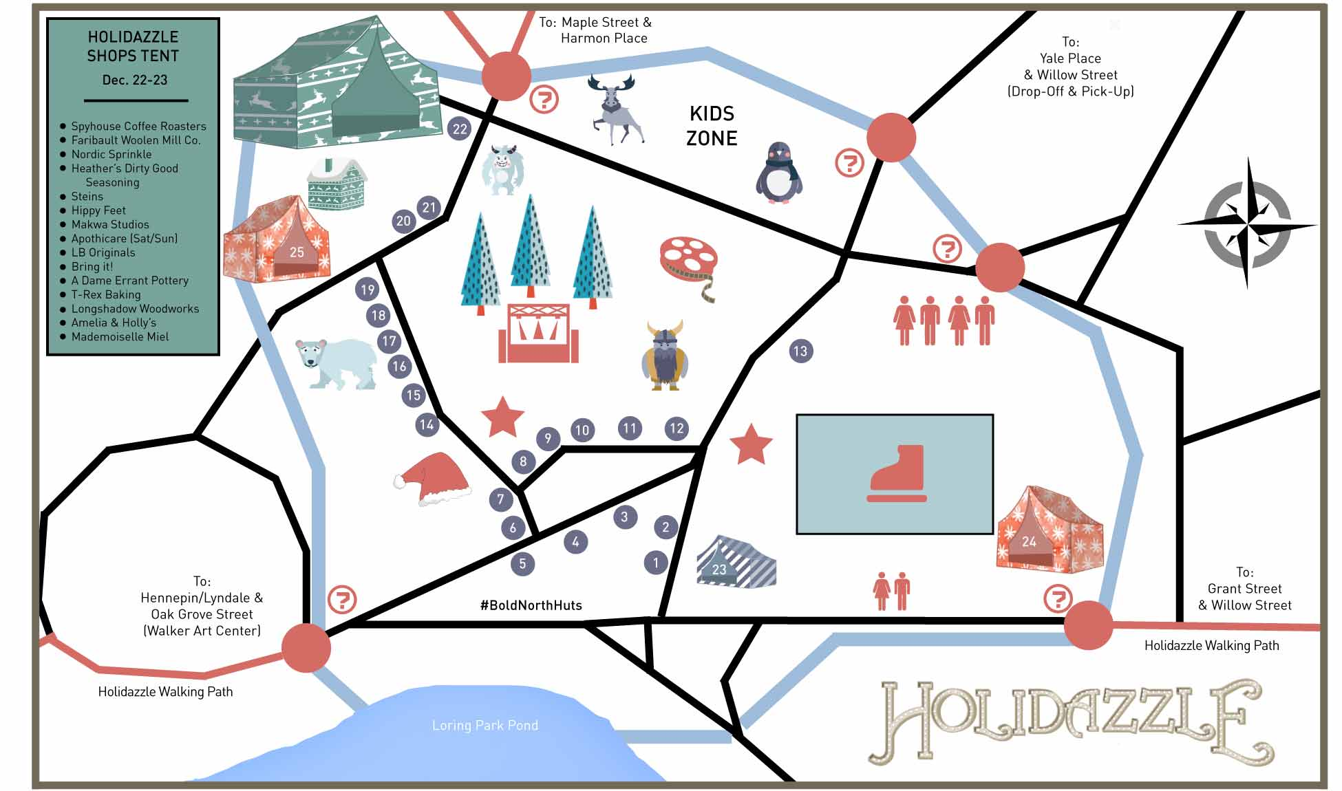 map-img