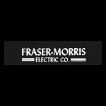 Fraser Morris