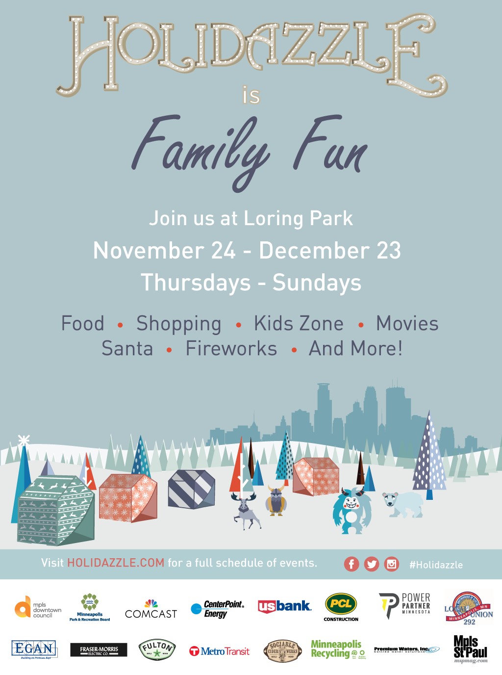 2015-Holidazzle-Events-Guide-Spread-1024