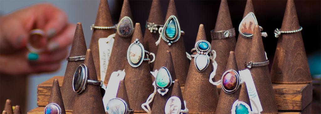 Mpls Craft Market