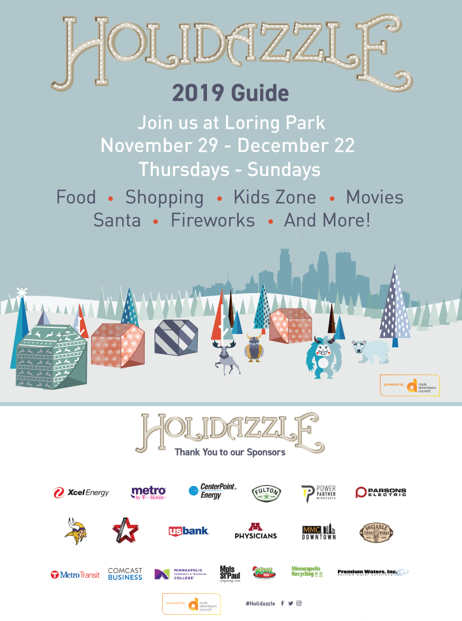 2018-Holidazzle-Events-Guide-Spread-1024